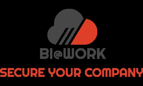 BI@Work – Secure Your Company - da 15 anni proteggiamo la sicurezza aziendale