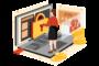 Come inviare password via internet in modo sicuro